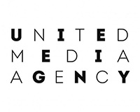 United Media Agency